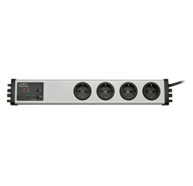 Multipresa IP - IPower Strip 4 v2