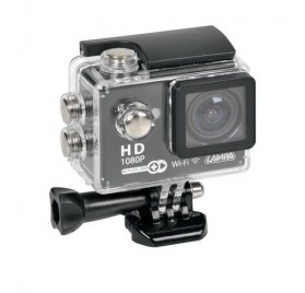 38865- action cam full hd